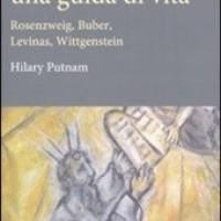 Filosofia ebraica, una guida di vita