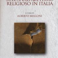 Rapporto sull'analfabetismo religioso in Italia