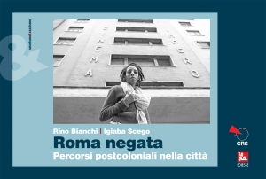 1842-6 Roma negata_S&R_cop_21-14_Layout 1