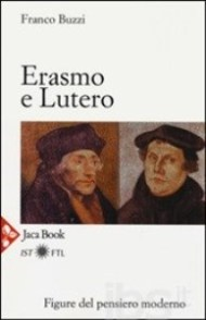 Erasmo e Lutero