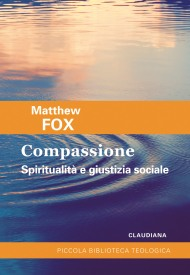 Compassione. Spiritualità e giustiziasociale