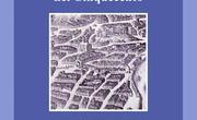 Il ghetto di Roma nel Cinquecento. Storia di un'acculturazione